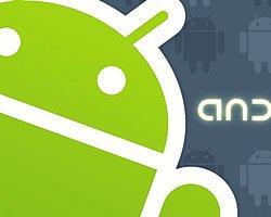 Android Market nihayet Türklere de açılıyor