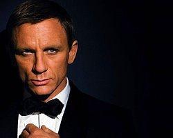 '007 James Bond-Skyfall' Adana'da