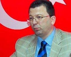 Ergenekon Partisi Genel Başkanı tutuklandı