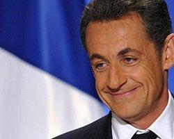 Sarkozy'yi bitiren teklif