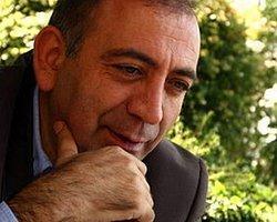 CHP'li Tekin: Bizim genel başkan çok hoşgörülü