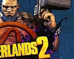 Borderlands 2 yeniden kasıp kavuracak!
