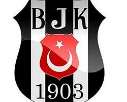 Beşiktaş'ta Keçeli, Curoğlu ve Toprak istifa etti