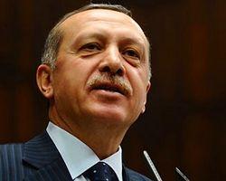 Erdoğan: Aynı kör ideolojiyle zihinleri bulandiriyorlar