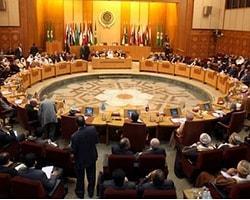 Irak liderleri davet etmeye başladı
