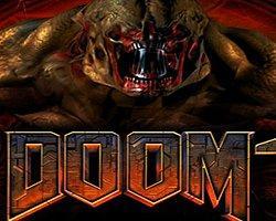 Doom 4 Duyuruldu