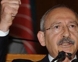BDP'ye Yargı Şoku: Aktaş'ın Vekilliği Düşüyor