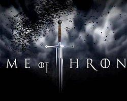 Game of Thrones 2. Sezon Trailer'i yayınlandı!