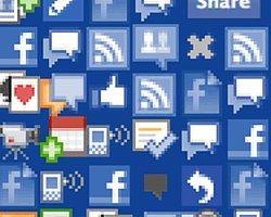 Yeni toplumsal düzen: Facebook