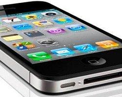 iPhone fazla sattı, iPad'i vurdu