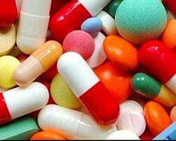 'Düşük fiyatlı kanser ilaçları piyasada bulunmuyor'