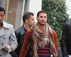Beşiktaş'ın yıldızları Portekiz'e dönüyor!