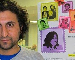 Vicdani Redçi Halil Savda Bu Sabah Tutuklandı