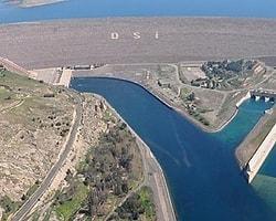 Baraj Kazasında Kayıp 8 İşçi Hala Bulunamadı