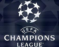UEFA Şampiyonlar Ligi Haftanın Golleri (21-22 Şubat 2012)