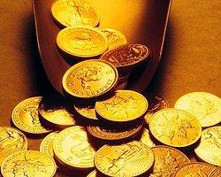 Temel, Dursun, İdris ve Fadime'ye altın