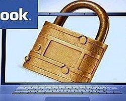 Facebook'tan Atatürk ve PKK kuralı