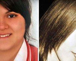 Lise servisine ateş açıldı,İki kız öğrenci öldü biri yaralı!