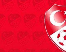 """""""Türk futbolu kovulmaya hazır olsun"""""""