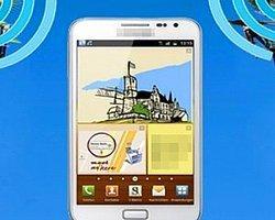Cep telefonlarında sinyal gücü iki katına çıkacak