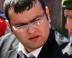 Zirve Yayınevi cinayetinde Ogün Samast şüphesi