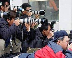 Gazeteciler duruşmaya alınmayacak!