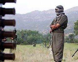 PKK içindeki kirli oyunlar ortaya çıktı
