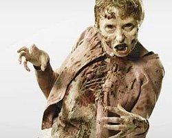 Türk zombi aranıyor