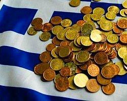 Yunanistan'da Onay Heyecanı