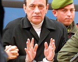 Çakıcı: Dev Sol ve PKK Beni Öldürmek İstiyor