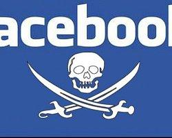 Allah C.C Facebook Hesabı Ölüm Tehdidi Sebebi ile Kapatıldı