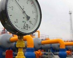 Rusya'dan Türkiye'ye doğalgaz indirimi