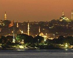 İstanbul 30 basamak indi ama Miami'den pahalı çıktı
