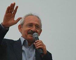 Kılıçdaroğlu: Anayasa Mahkemesine götüreceğiz
