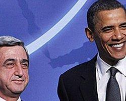 ABD, Ermenistan'a ekonomik yardımı azaltıyor