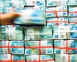 Unutulan paralar askıya çıkıyor