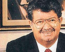 Özal, Öcalan'a ateşkes için heyet göndermiş