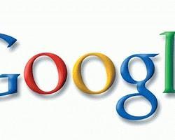 Google'da ne arıyoruz?
