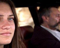 Önce kızını yaşatmak sonra öldürmek için uğraştı