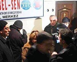 30 ilde KCK baskını: 170 gözaltı