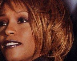 Whitney Houston'un Son Performansı