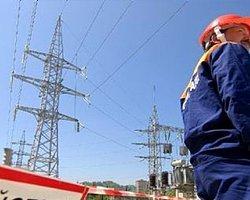 Gaz ve elektrik krizi kapıda!