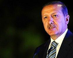 Erdoğan, 48 saat sonra taburcu