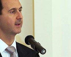 Suriye ve İran arasında milyar dolarlık anlaşma