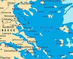 Yunanistan, AB'ye teslim anlaşmasını imzaladı