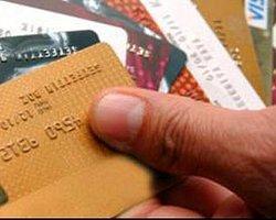 500 bin kart borçlusuna af!