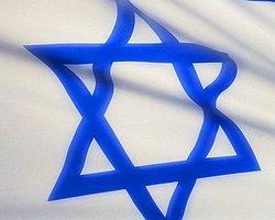 İsrail Rumlar'dan üs isteyecek