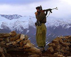 DTK: 'PKK Terör Örgütleri Listesinden Çıkarılsın'