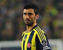 Fenerbahçe Liderlik Yolunda