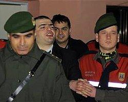 Yasin Hayal, Erhan Tuncel'i Suçladı